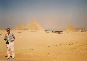 pri-pyramidach 002