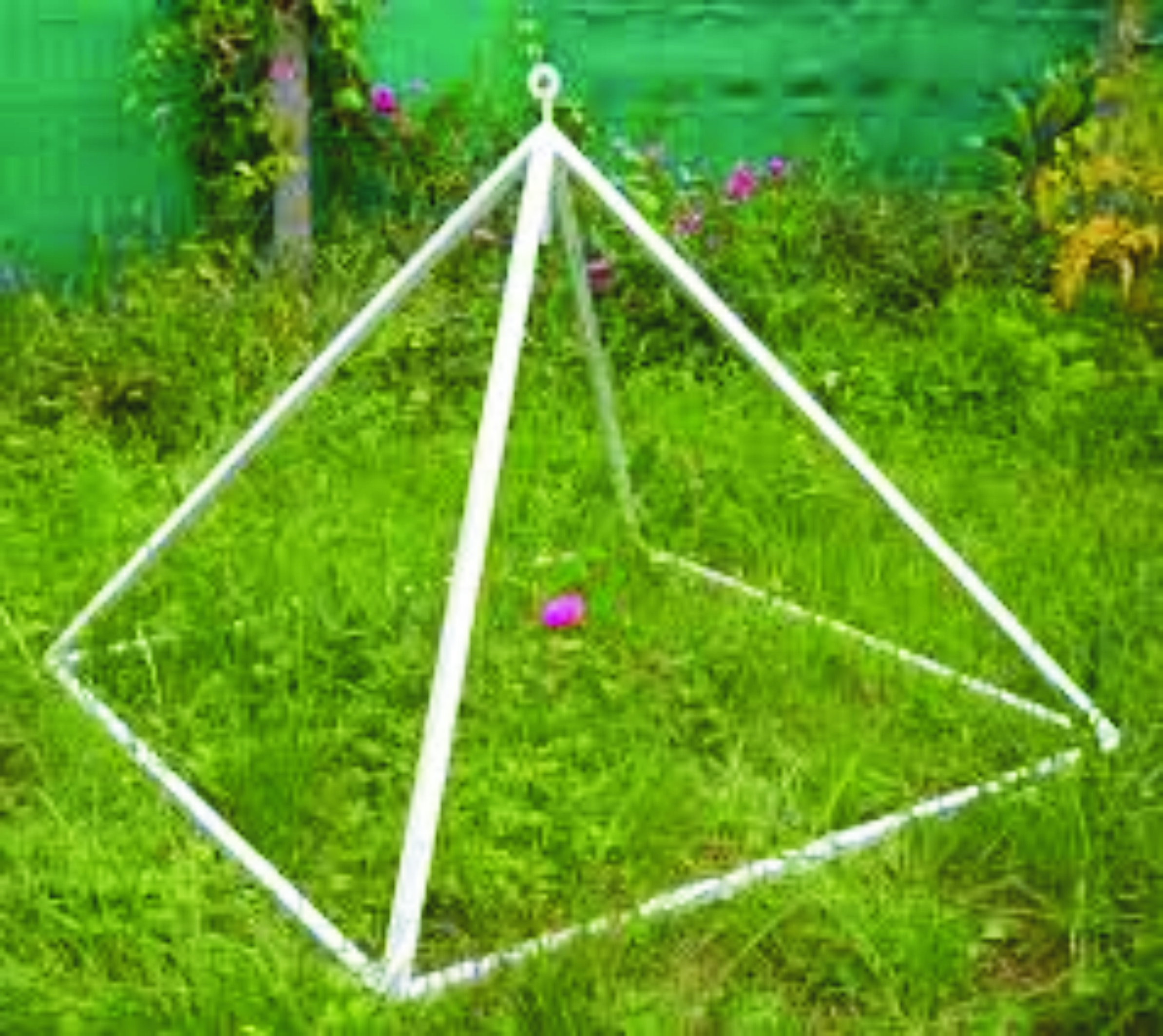 pyramída-externa-náčrty