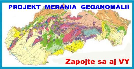 Geologicka-mapa-SR-FB