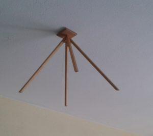 stropna-pyramida-instalovana