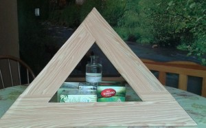 pyramida-pouzitie2