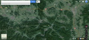 zahradka-mapa-google-Earth-1