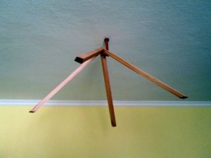 stropna-pyramida-detail