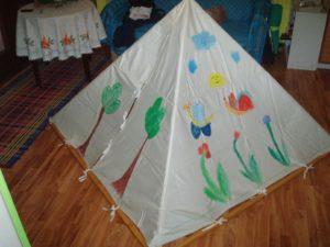 pyramida-skladacia-pre-deti