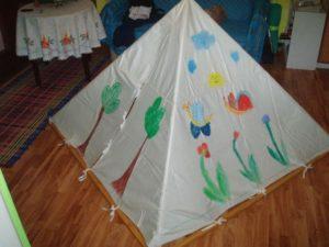 pyramida-skladacia-pre-deti2