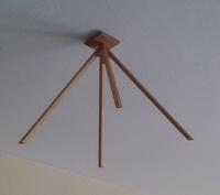stropna2-pyramida-instalovana