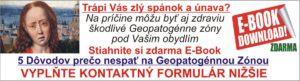 e-book-zdarma-dracie-zily